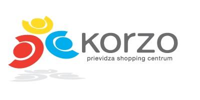 korzo-logo